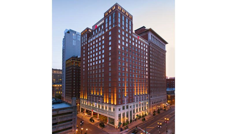 Marriott-st-louis-grand Meetings.jpg