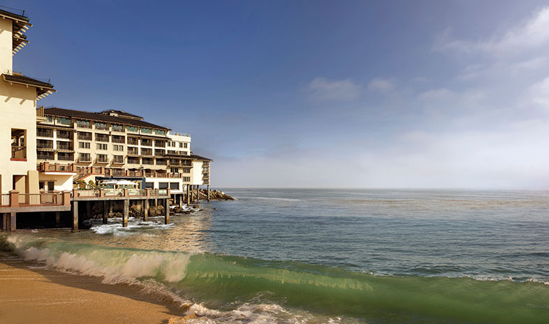 Monterey-plaza-hotel-and-spa 2.jpg