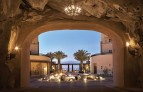 The-resort-at-pedregal 2.jpg