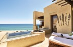 The-resort-at-pedregal Baja-california-sur 2.jpg