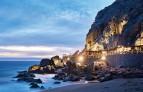 The-resort-at-pedregal Cabo-san-lucas 2.jpg