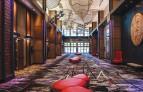 Tulalip-resort-casino-and-spa Meetings.jpg