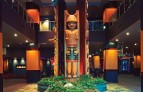 Tulalip-resort-casino-and-spa Seattle.jpg