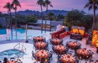 Sanctuary-camelback-mountain-resort-and-spa Boutique.jpg