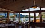 Sonora-resort Vancouver-island.jpg