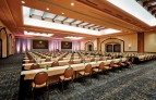 The-scottsdale-plaza-resort Meetings 2.jpg