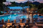 The-scottsdale-plaza-resort Meetings.jpg