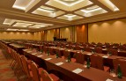 Sheraton-santiago-hotel-and-convention-center Convention-center.jpg