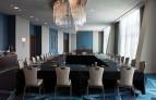 Marriott-marquis-houston Meetings 4.jpg