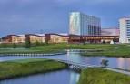 Mystic-lake-casino-hotel Golf.jpg