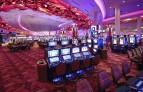 Mystic-lake-casino-hotel Prior-lake 3.jpg