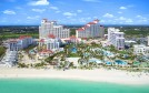 Grand Hyatt at Baha Mar (Opening October 1, 2017)