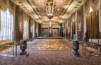 Hilton-cincinnati-netherland-plaza City-center.jpg