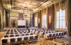 Hilton-cincinnati-netherland-plaza Meetings 2.jpg