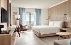 Jw-marriott-cancun-resort-and-spa 4.jpg