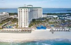 Jw-marriott-cancun-resort-and-spa Mexico-and-caribbean 4.jpg