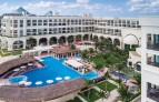 Marriott-cancun-resort Meetings.jpg