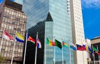 Millennium-hilton-new-york-one-un-plaza Meetings 2.jpg