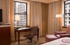 Millennium-knickerbocker-hotel-chicago.jpg