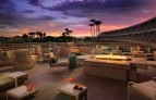 The-phoenician Arizona.jpg