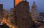 Hilton-cincinnati-netherland-plaza City-center 8.jpg