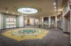 Hilton-cincinnati-netherland-plaza Convention-center 7.jpg