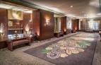 Hilton-cincinnati-netherland-plaza Meetings 5.jpg
