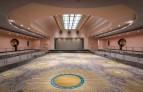 Hilton-cincinnati-netherland-plaza Meetings 6.jpg