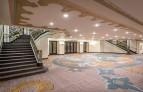 Hilton-cincinnati-netherland-plaza Meetings 8.jpg