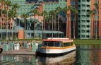Walt-disney-world-swan-and-dolphin-resort Spa.jpg