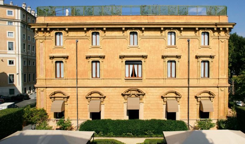Villa-spalletti-trivelli Meetings.jpg