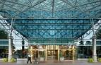 Hilton-boston-logan-airport Convention-center 2.jpg