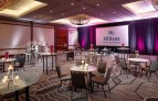 Hilton-boston-logan-airport Meetings 2.jpg