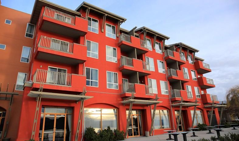 Manteo-resort-waterfront-hotel-and-villas Meetings.jpg