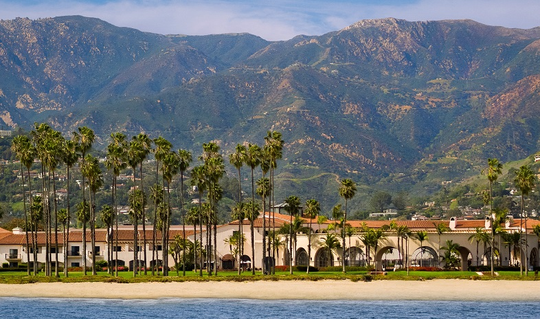 Hilton-santa-barbara-beachfront-resort California.jpg