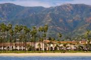 Hilton-santa-barbara-beachfront-resort California.jpg