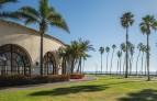 Hilton-santa-barbara-beachfront-resort Meetings 2.jpg