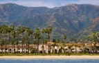 Hilton-santa-barbara-beachfront-resort Spa 4.jpg