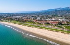 Hilton-santa-barbara-beachfront-resort Spa.jpg
