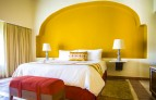 Casa-velas-hotel-boutique.jpg