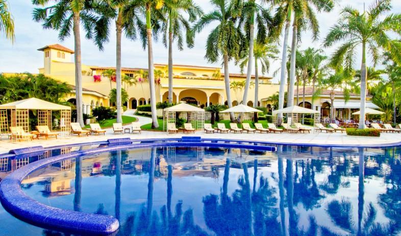 Casa-velas-hotel-boutique Meetings.jpg