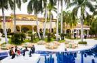 Casa-velas-hotel-boutique Mexico.jpg