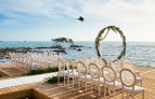 Isla-bella-beach-resort 3.jpg