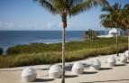 Isla-bella-beach-resort 4.jpg