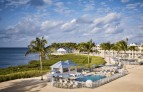 Isla-bella-beach-resort Meetings 4.gif