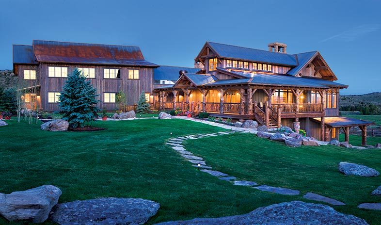 The-brush-creek-luxury-ranch-collection Meetings.jpg