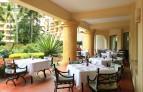 Velas-vallarta-suite-resort-and-convention-center 2.jpg