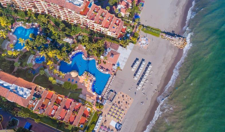Velas-vallarta-suite-resort-and-convention-center Golf.jpg