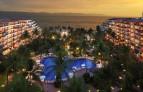 Velas-vallarta-suite-resort-and-convention-center Spa.jpg