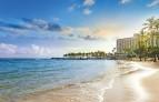 Caribe-hilton-puerto-rico.jpg